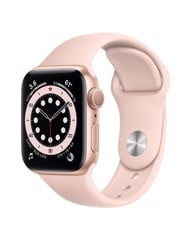 Apple Watch Series 6 - 44mm GPS Sport Band - New Seal
