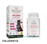 COLLAGEN CÁ CLASS A - NOBLE HEALTH