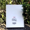 Notebook - Phong Cách Sống: Doing What You Like Is Freedom. Liking What You Do Is Happy