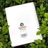 Notebook - Gia đình thân yêu - Family where life begins and Love never ends