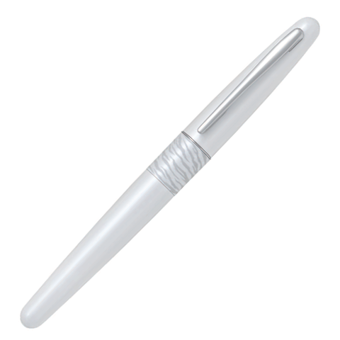 Bút gel MR2 mực xanh BL-MR2-F-WTG-L, tip 0.7mm