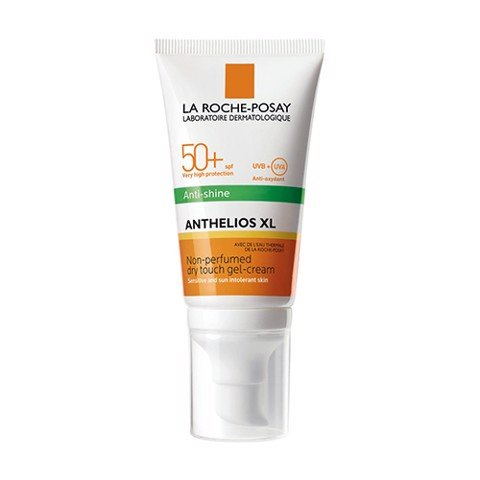 La Roche Posay- Kem chống nắng Antherlios XL Non-Perfumed 50ml