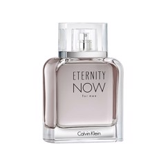 CK Eternity Now Nước hoa cho nam For Men Eaude Toilette 100ml