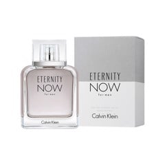 CK Nước hoa Eternity Now For Men 30ml