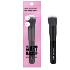 Miraso Cọ đánh phấn phủ Make Up Brush