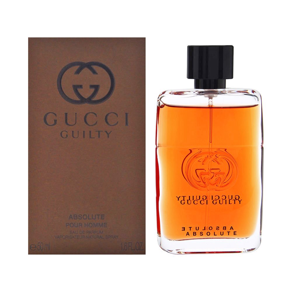 Gucci Guilty Nước hoa Eau De Perfum 90ml