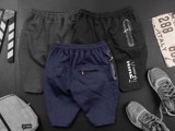 Quần Short N.KE Training Dri-fit