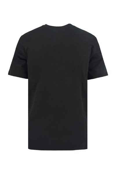 Black Childs T-Shirt