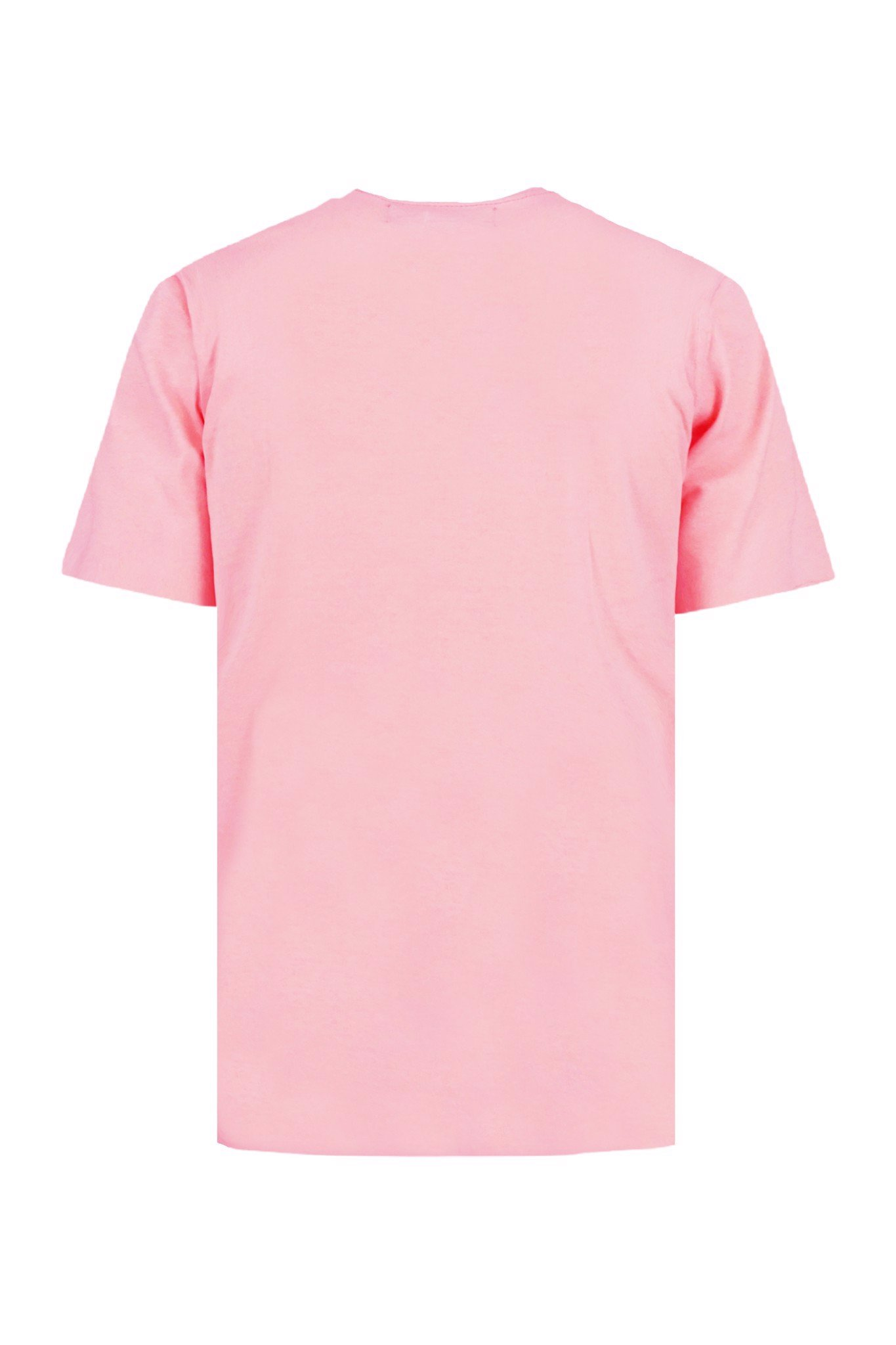 Sweet Pink Childs T-Shirt