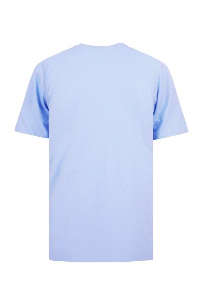 Baby Blue Childs T-Shirt