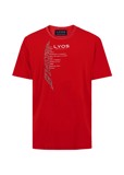 Red Disciples T-Shirt