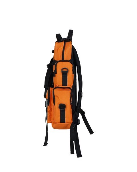 Pumpkin Pie Primus Backpack ( Special Edition )