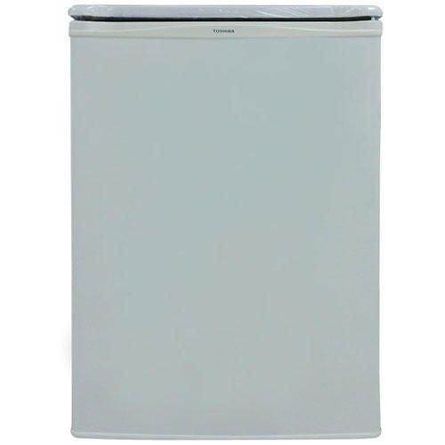 Tủ Lạnh Toshiba Gr-V906vn(I)