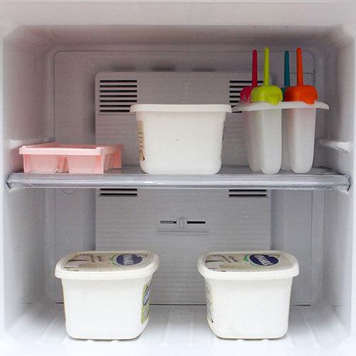 Tủ Lạnh Panasonic Nr (167l)