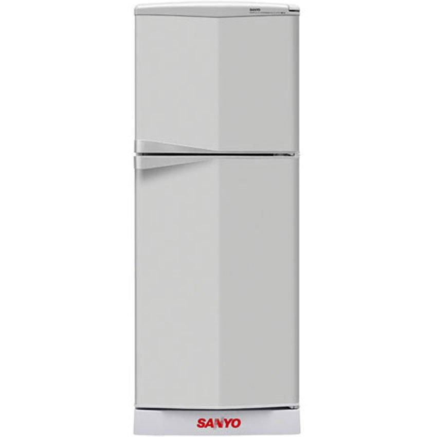 Tủ Lạnh Sanyo Sr-145pn(Vs)