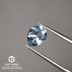 TAHI 10302 NATURAL AQUAMARINE