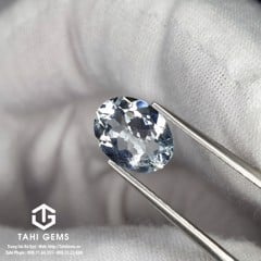 TAHI 10392 NATURAL AQUAMARINE