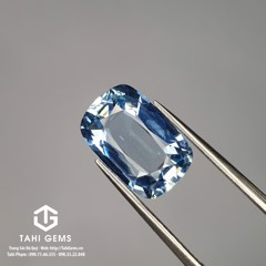 TAHI 11104 NATURAL AQUAMARINE
