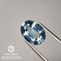 TAHI 11105 NATURAL AQUAMARINE