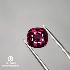 TAHI 11209 NATURAL TOURMALINE