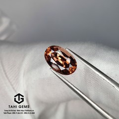 TAHI 11308 NATURAL TOURMALINE