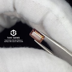 TAHI 11310 NATURAL TOURMALINE