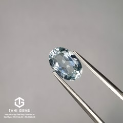 TAHI 6085 NATURAL AQUAMARINE