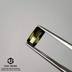 TAHI 8180 NATURAL TOURMALINE H8 T3