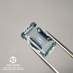 TAHI 8924 NATURAL AQUAMARINE