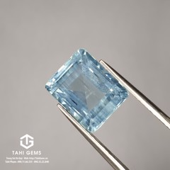 TAHI 8944 NATURAL AQUAMARINE