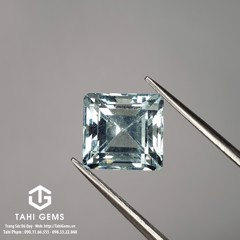 TAHI 8951 NATURAL AQUAMARINE
