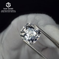 TAHI 11526 NATURAL WHITE TOPAZ