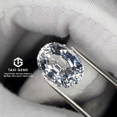 TAHI 11510 NATURAL WHITE TOPAZ