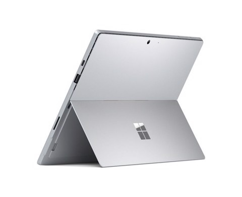 LapTop Surface Pro 7 (i5-1035G4)
