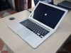 Macbook Air 13 MQD32 2017
