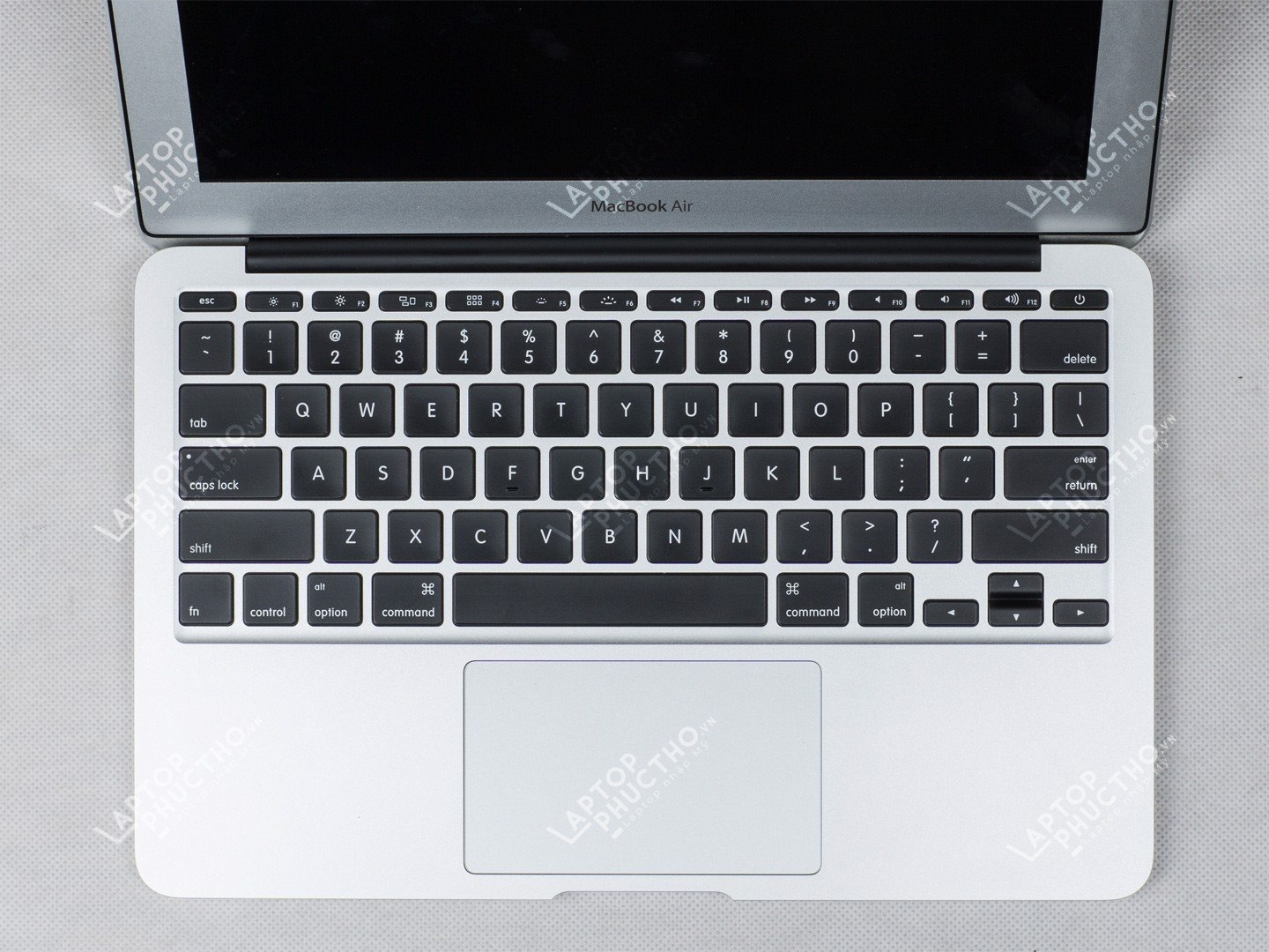 Macbook Air 11 Early 2015