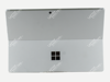 Surface Pro 4 Tablets - Ram 4GB