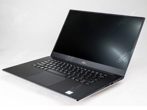Dell M5510 15.6 (i7 6820HQ)  Full (1920x1080)