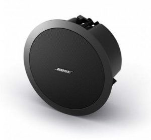 Bose DS 40F