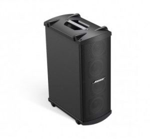 BOSE Panaray MB4