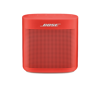 Loa Bose Soundlink Color Bluetooth II