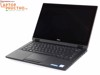 Dell 5289 2-in-1 - 12.5' Full HD (i5 7200u)
