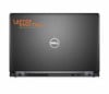 Dell Precision 3520 15.6' Full HD (i7 7700HQ)