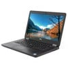DELL 5480 - 14' FULL HD (i5 7300U)
