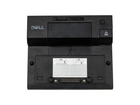 Docking Dell PR03X
