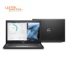 Dell  7280 12.5' Full HD - (i7 7600u)