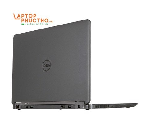 Dell  7450 - 14' Full HD (i5 5300u)