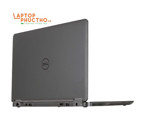 Dell  7450 - 14' Full HD (i7 5600u)