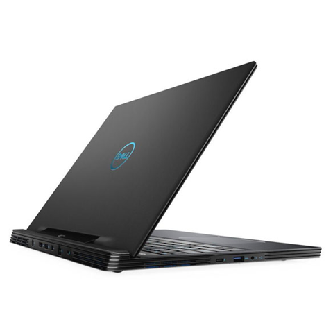 Dell Inspiron 7590 15.6' (i5 9300H) New Box