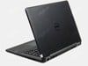 Dell Latitude 7470 14' HD (i5 6300u)